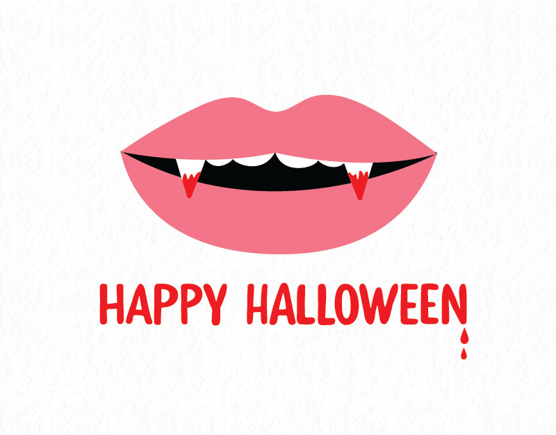 vamprire-teeth-halloween.jpg