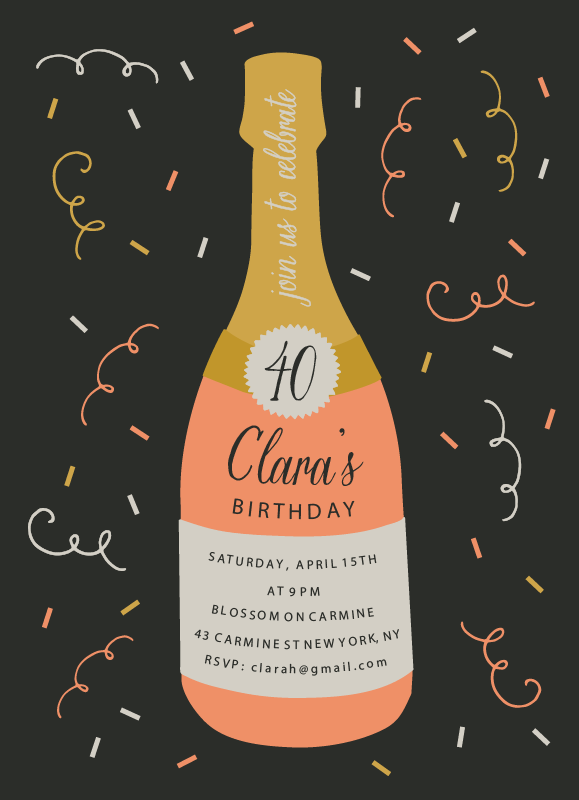 champagne-b-day-invite.png