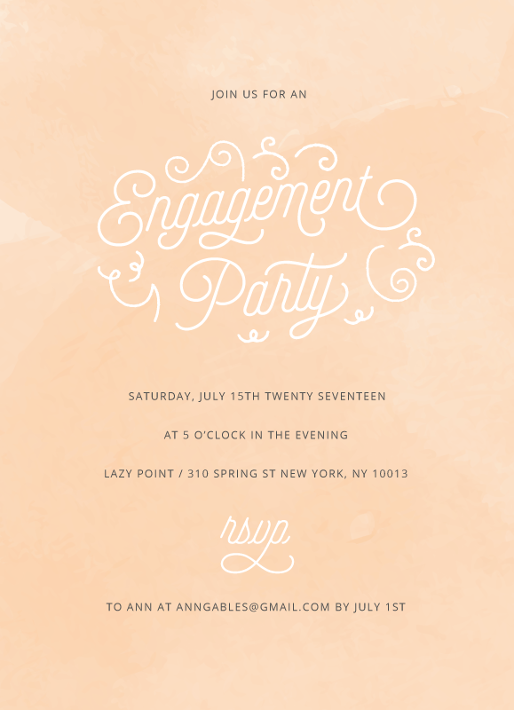 blush-engagement-party-invite.png