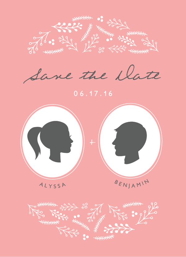 silhouette-save-the-date.png