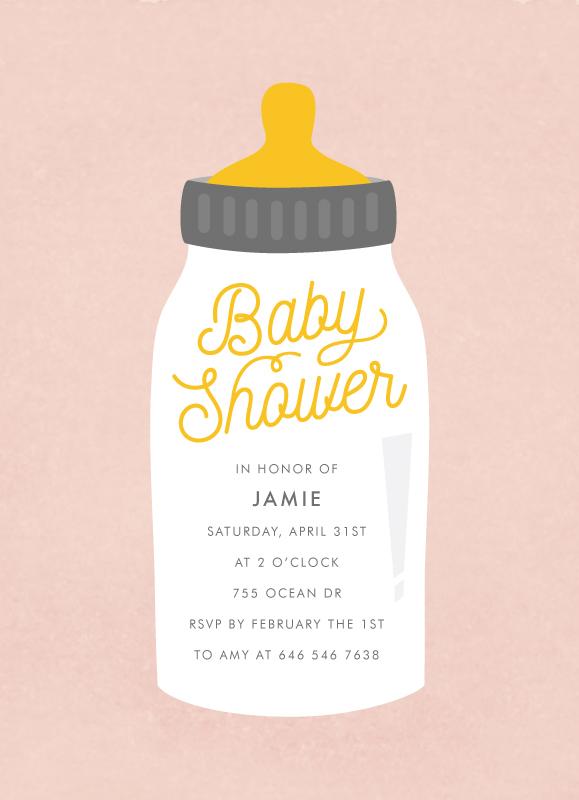 baby-shower-bottle.jpg