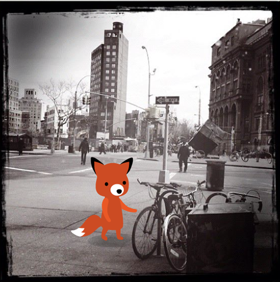 mr-fox2.png