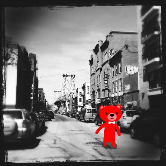 williamsburg-bear-small.png