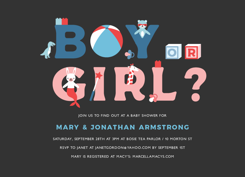 boy-or-girl-nursery-gender-reveal.png