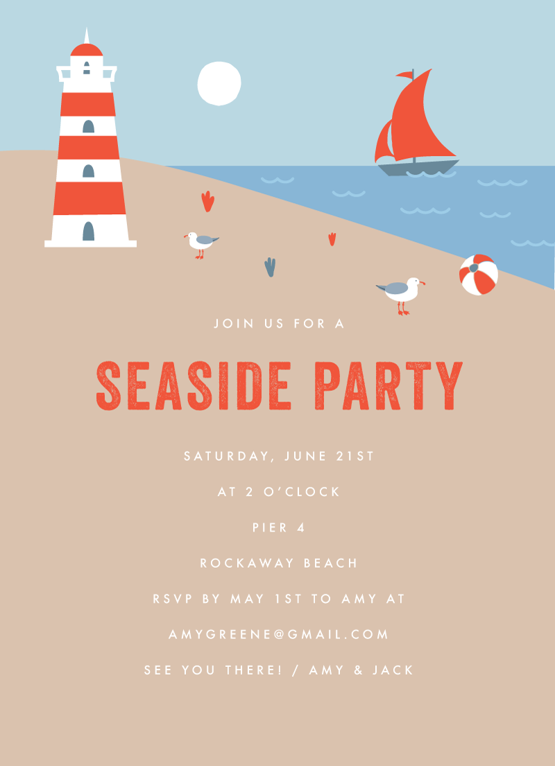 seaside-summer-party-invite.png