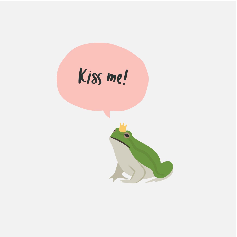 frog-prince.png