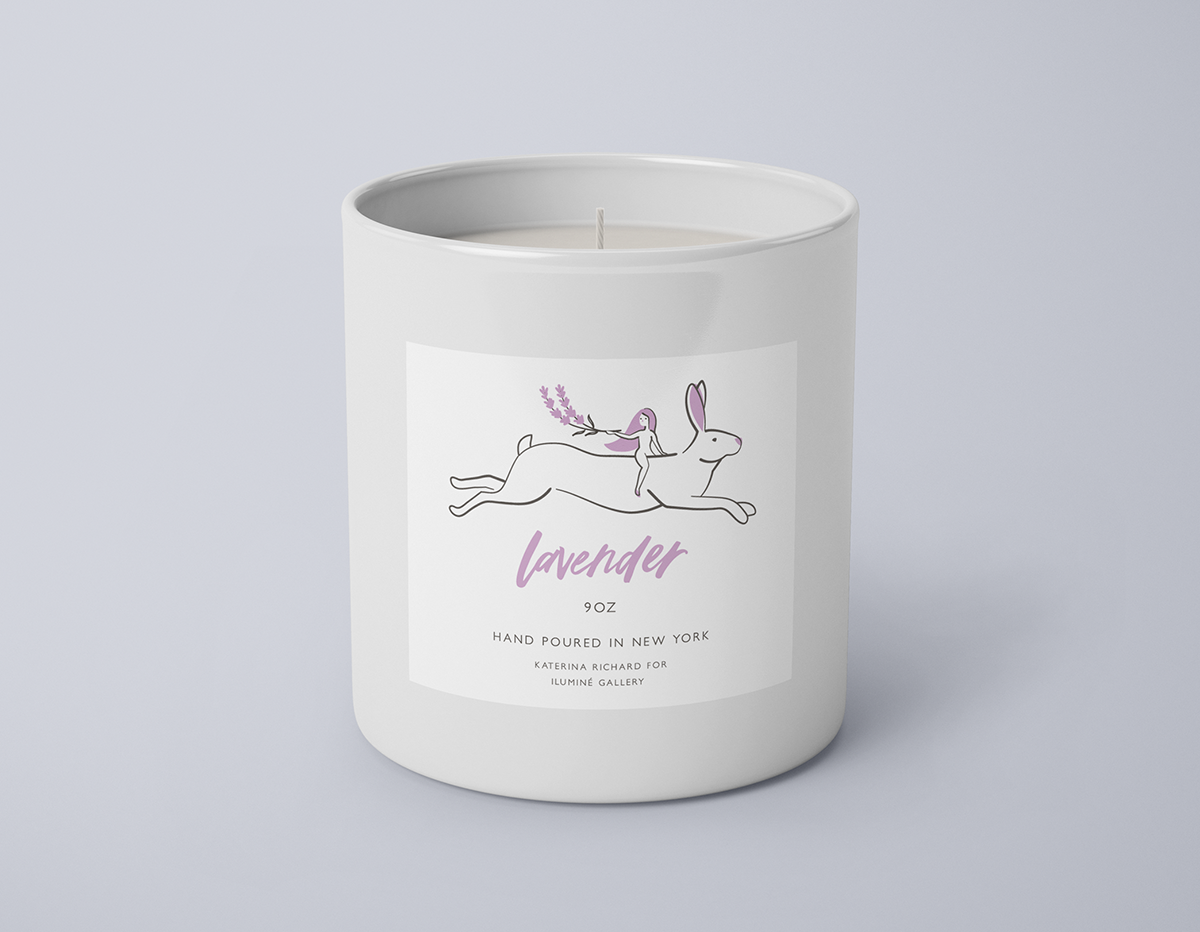 lavender-candle.png