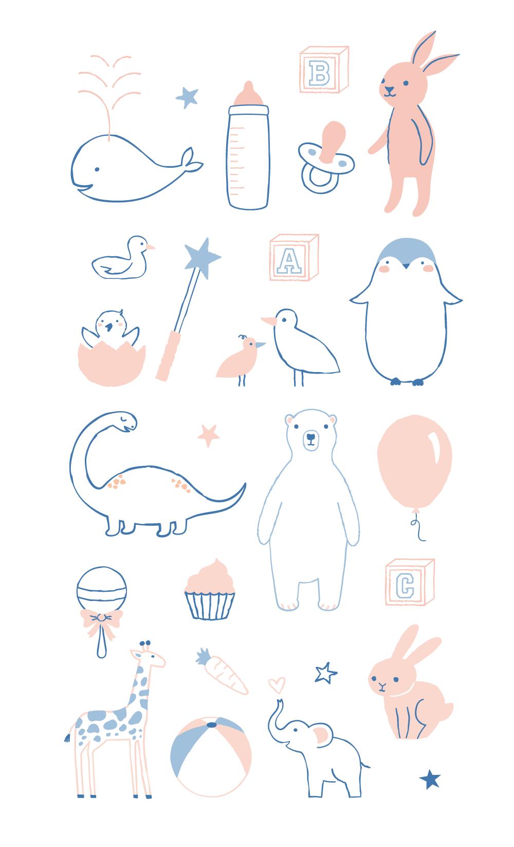 baby-doodles-katia-richard.png