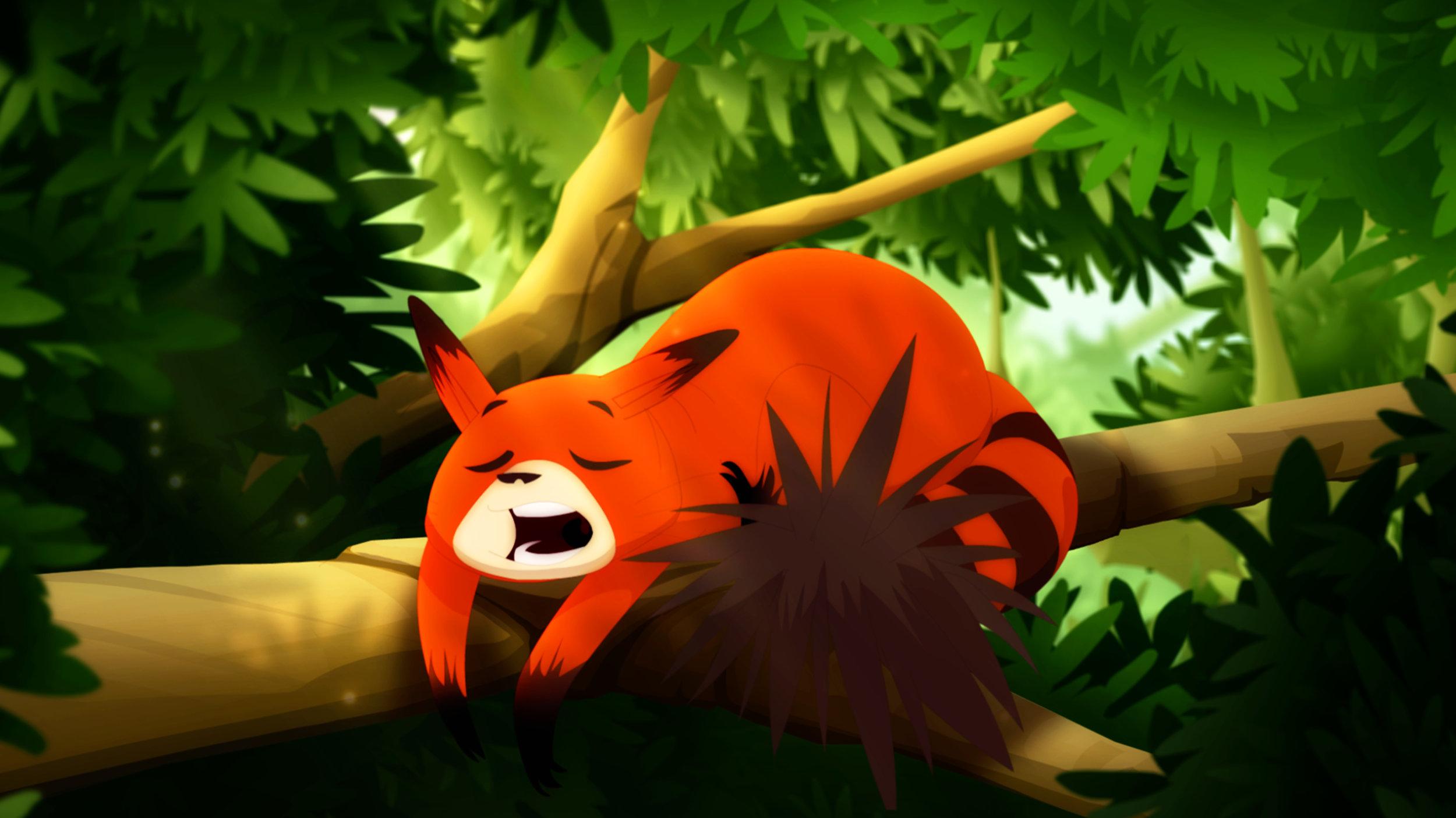 Rakoo dreams.jpg