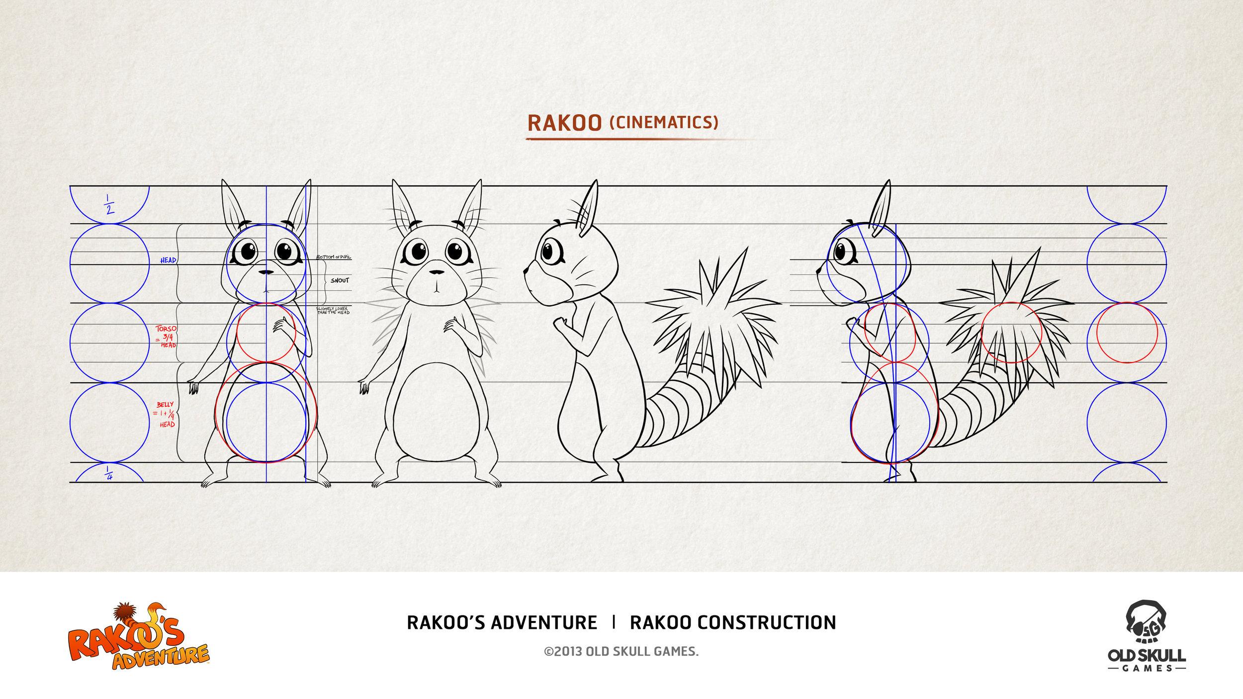 rakoo_constr.jpg