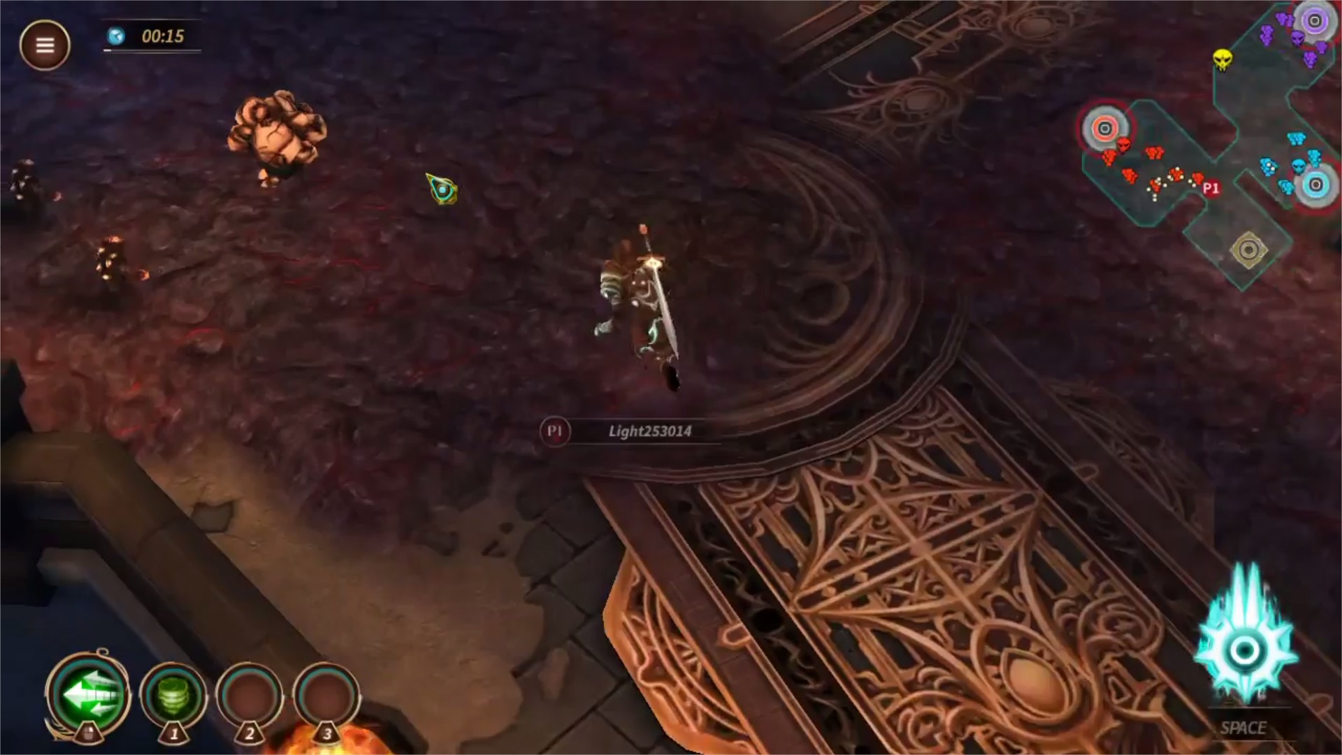Lightbringers Saviours of Raia - Facebook gameplay PlayRawNow - YouTube - Opera_4.jpg