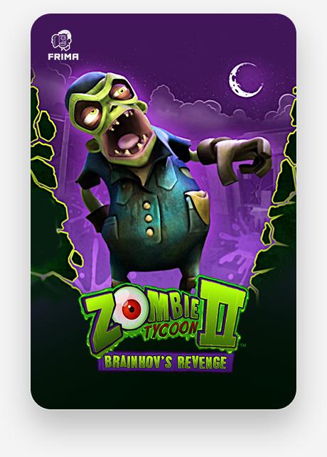 zombie_portrait.png