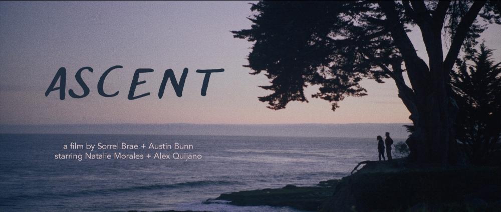 ascent_title.jpg