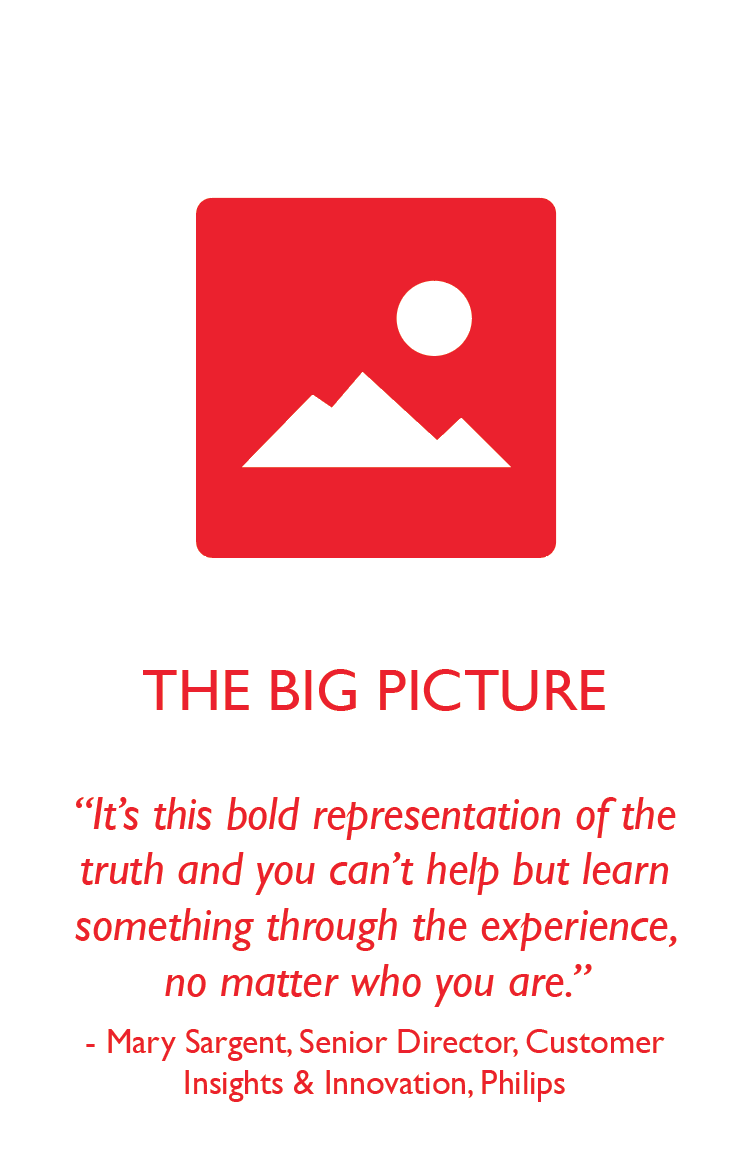ICONS_big-picture_quote.png
