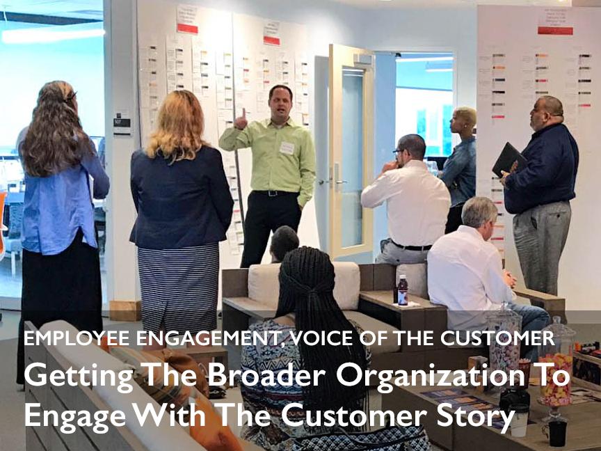 case_employee engagement.jpg