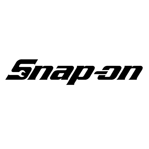 010_gallery_snap-on.jpg