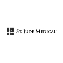 011_gallery_stjudemedical.jpg