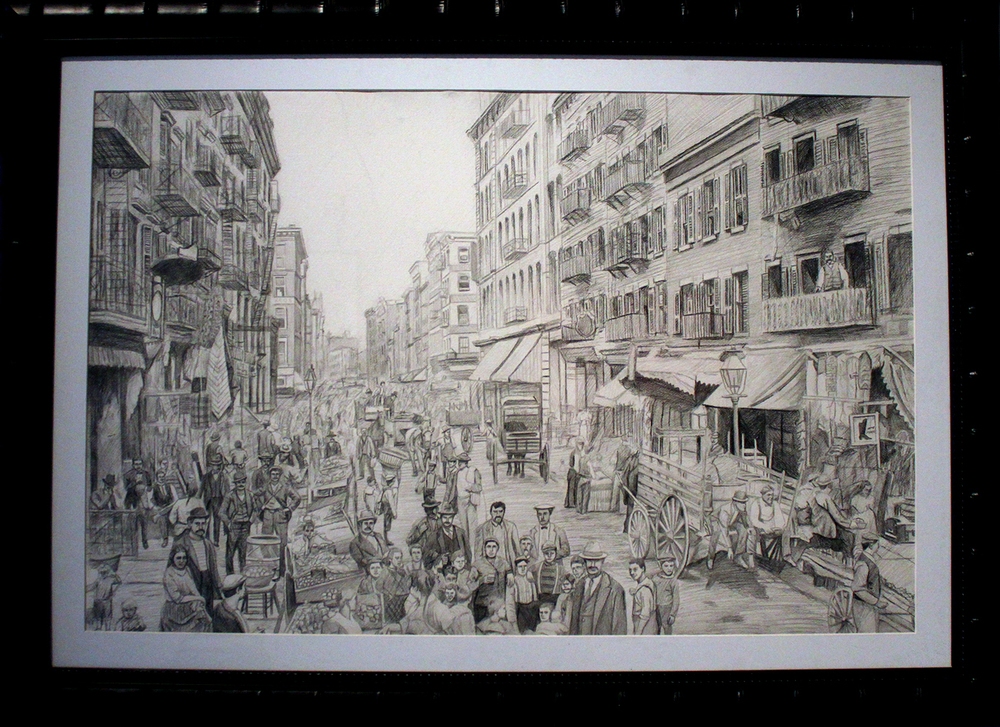 Mulberry+Street+Frame.jpg