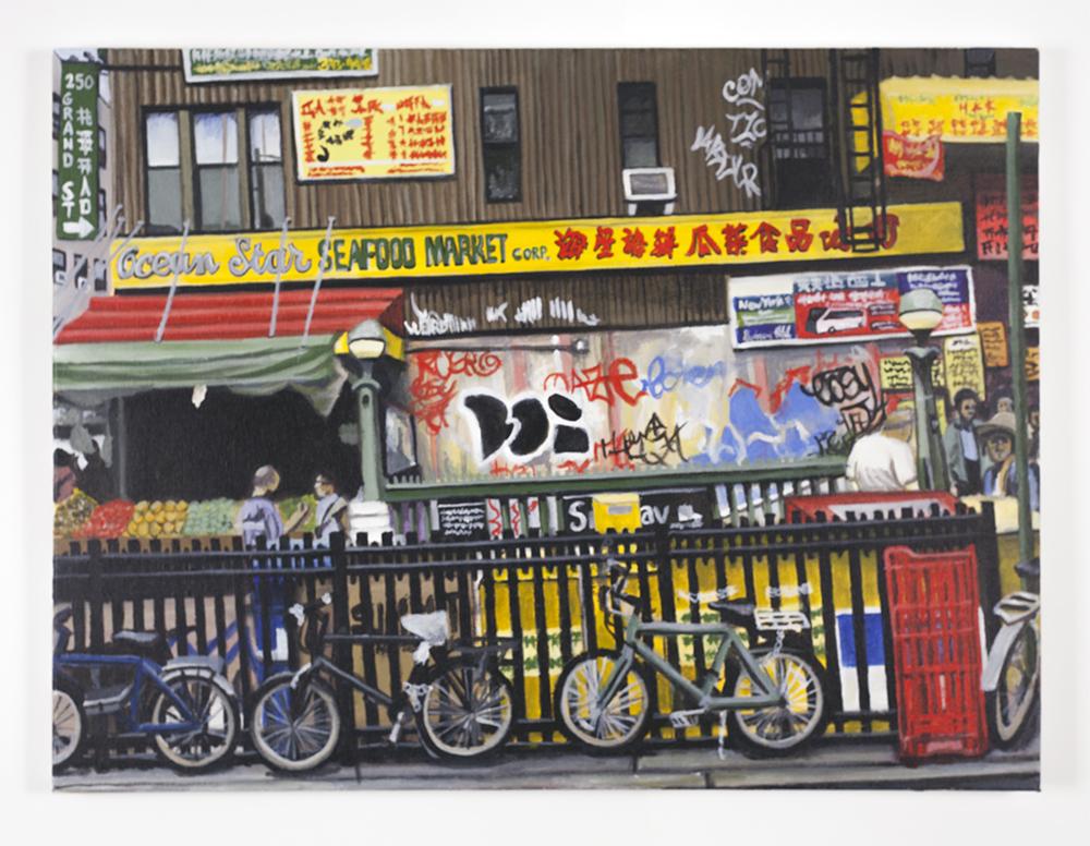 Chinatown+Painting+1.jpg