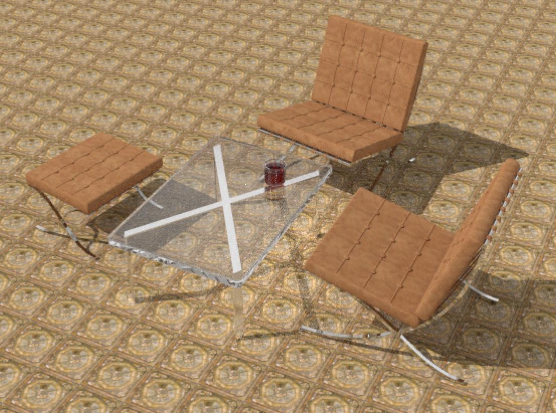 barcelona chair render1.png