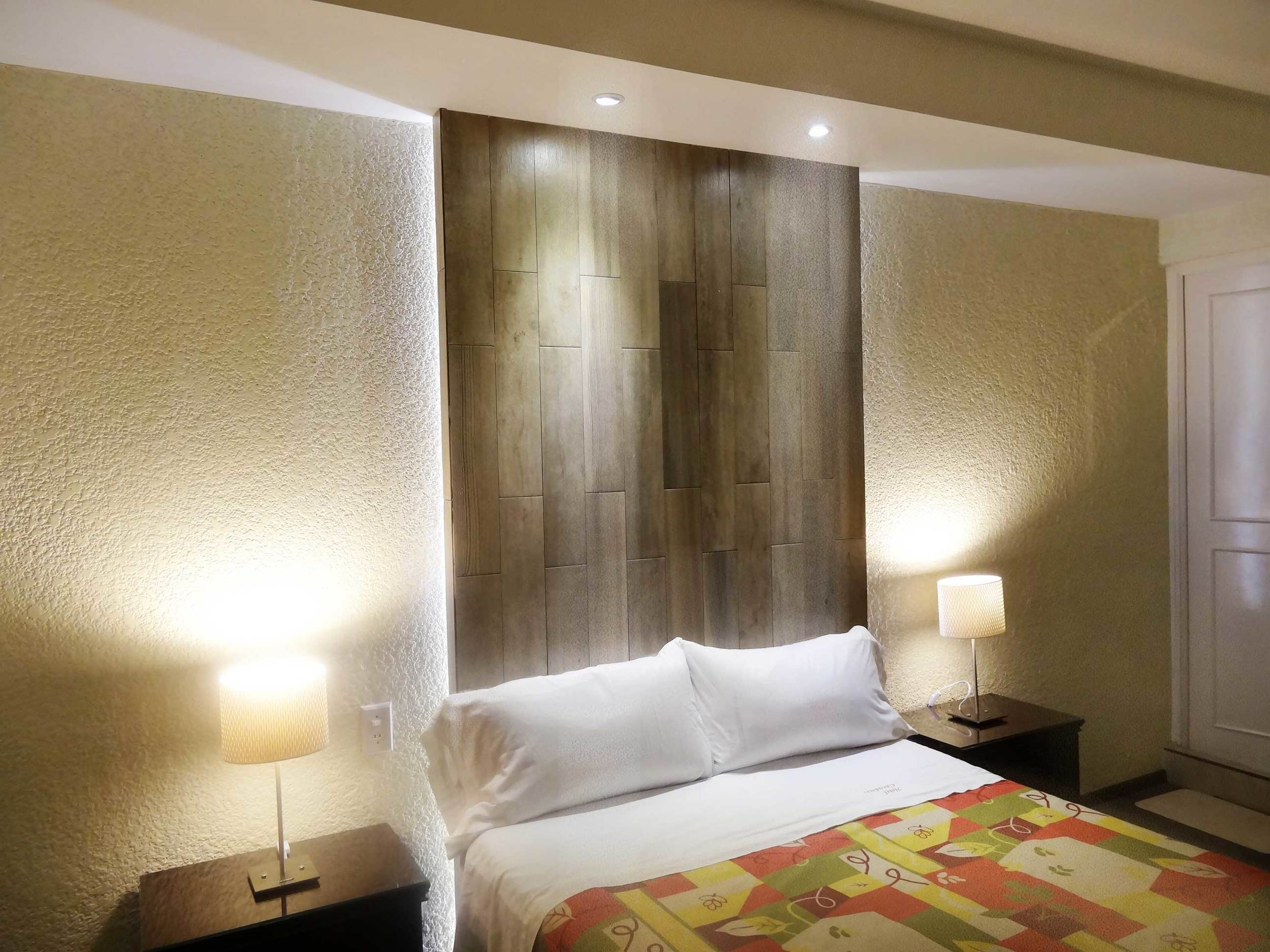 Hoteles-economicos-en-toluca