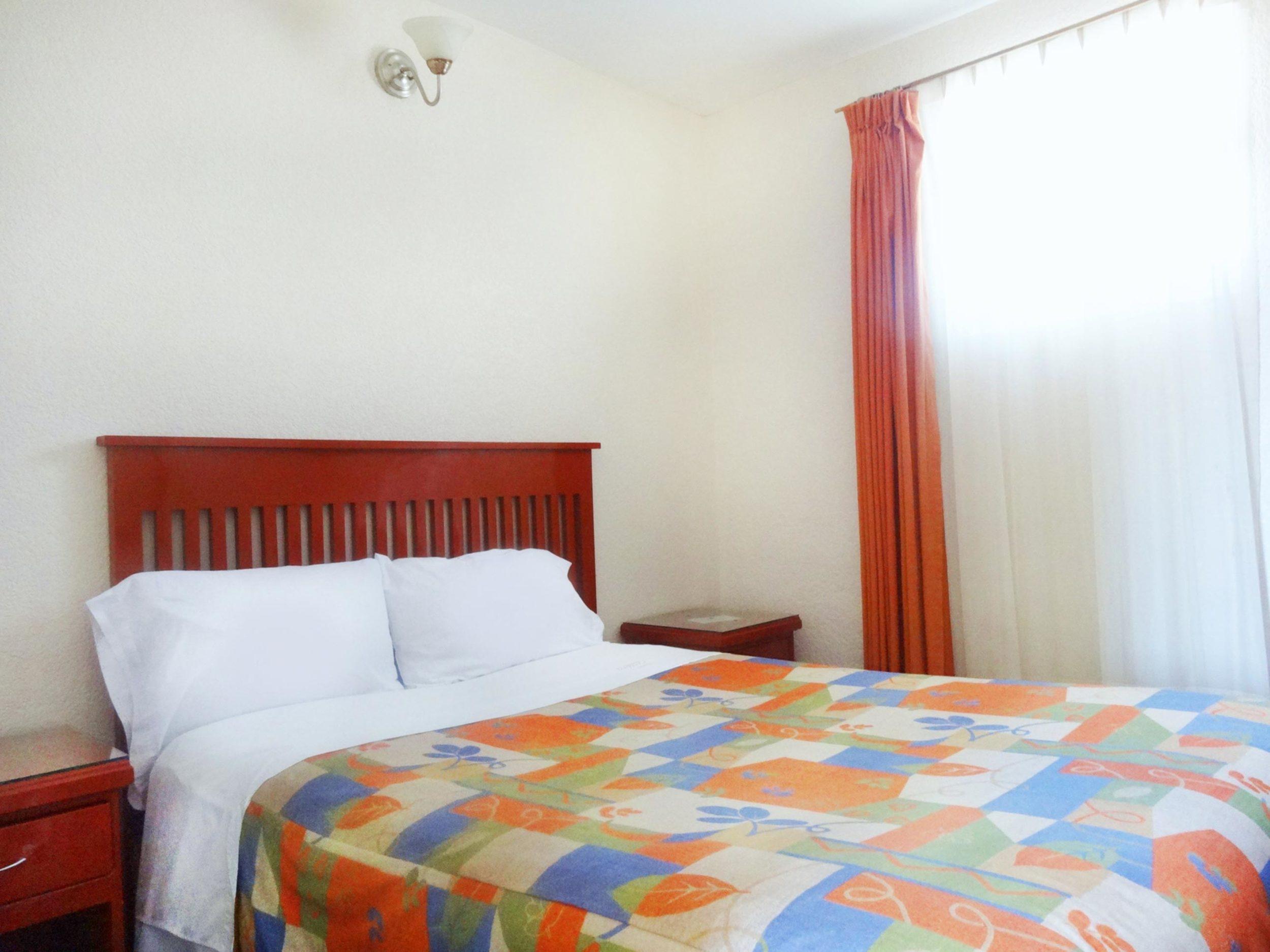 HOTEL-CAZADORES-NUEVA-1-500k.jpg