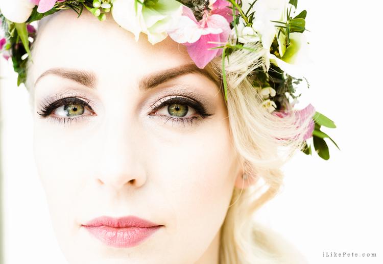 Makeup+Cubert_MG_9867-.jpg