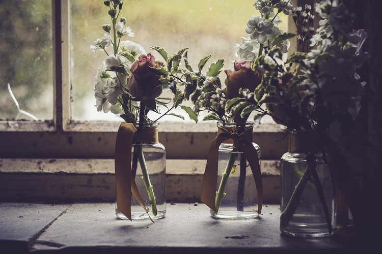 Wedding+Photographer+Cornwall+Scorrier+House-7.jpg