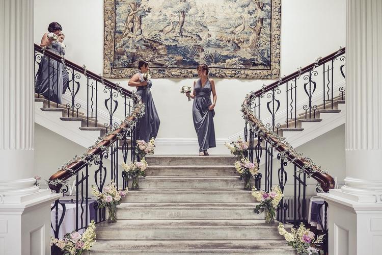 Wedding+Photographer+Cornwall+Scorrier+House-27.jpg
