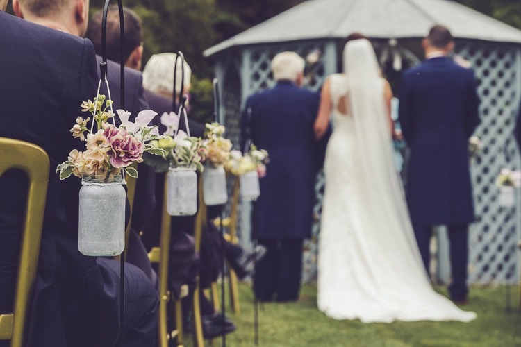 Wedding+Photographer+Cornwall+Scorrier+House-36.jpg