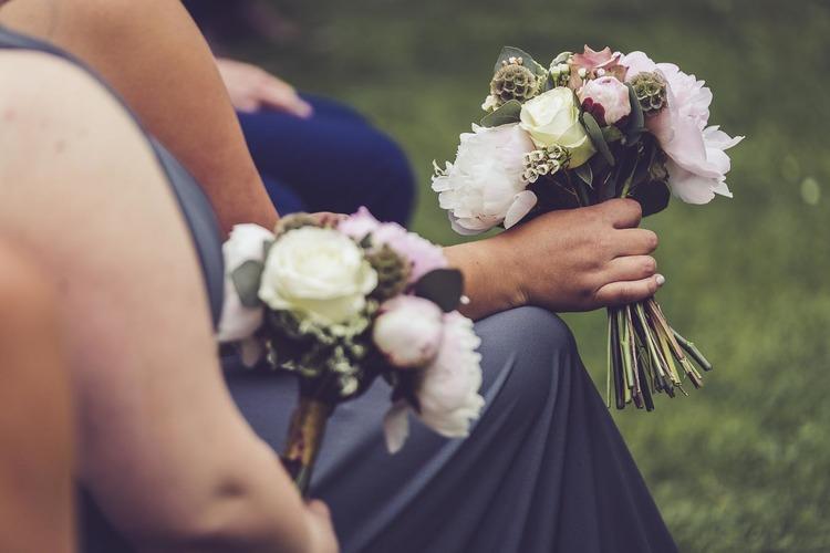 Wedding+Photographer+Cornwall+Scorrier+House-41.jpg