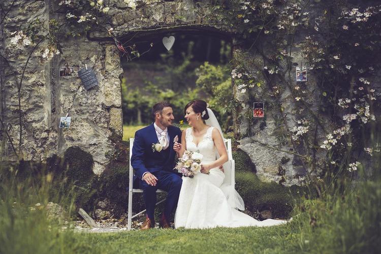 Wedding+Photographer+Cornwall+Scorrier+House-62.jpg