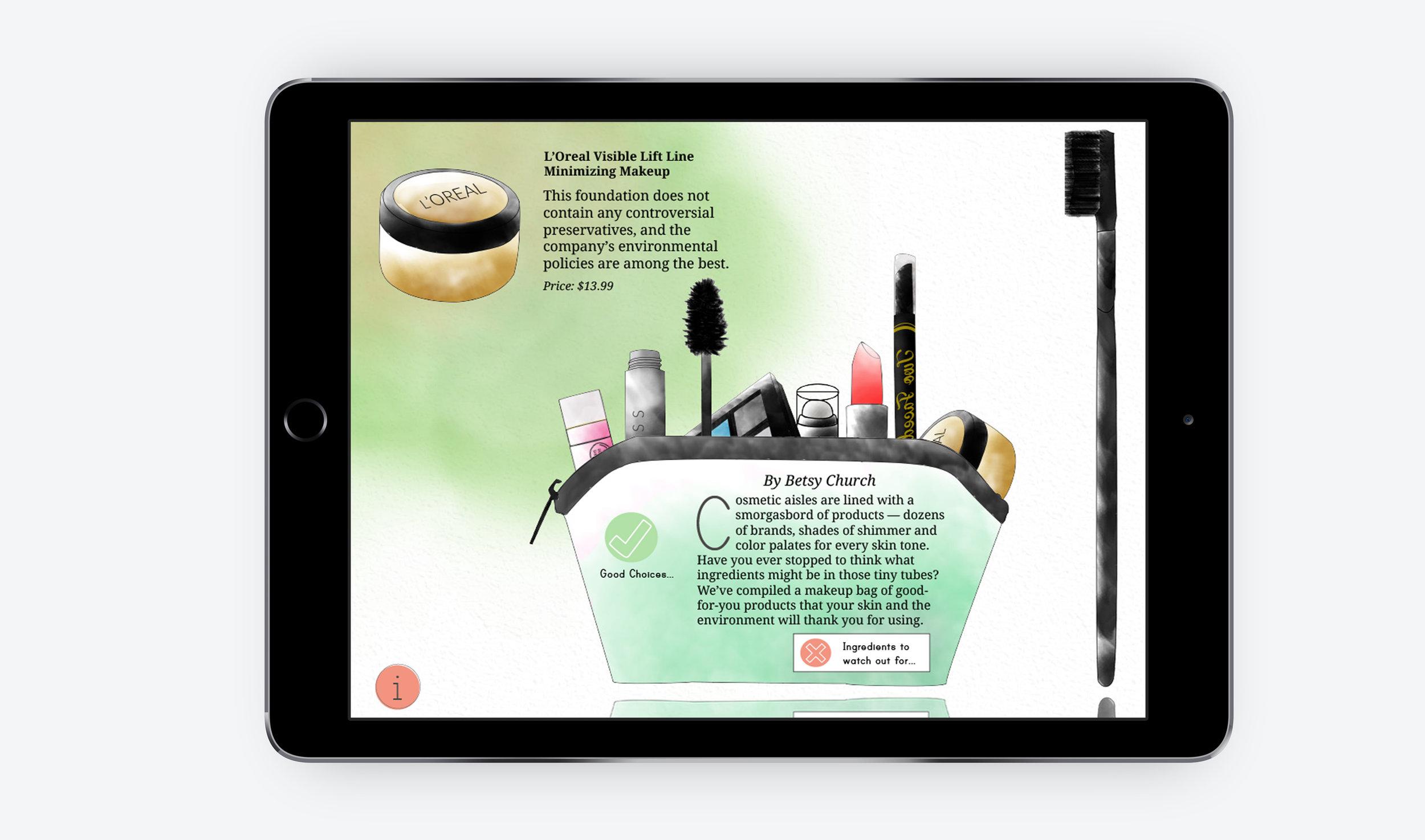iPadarticle2.jpg