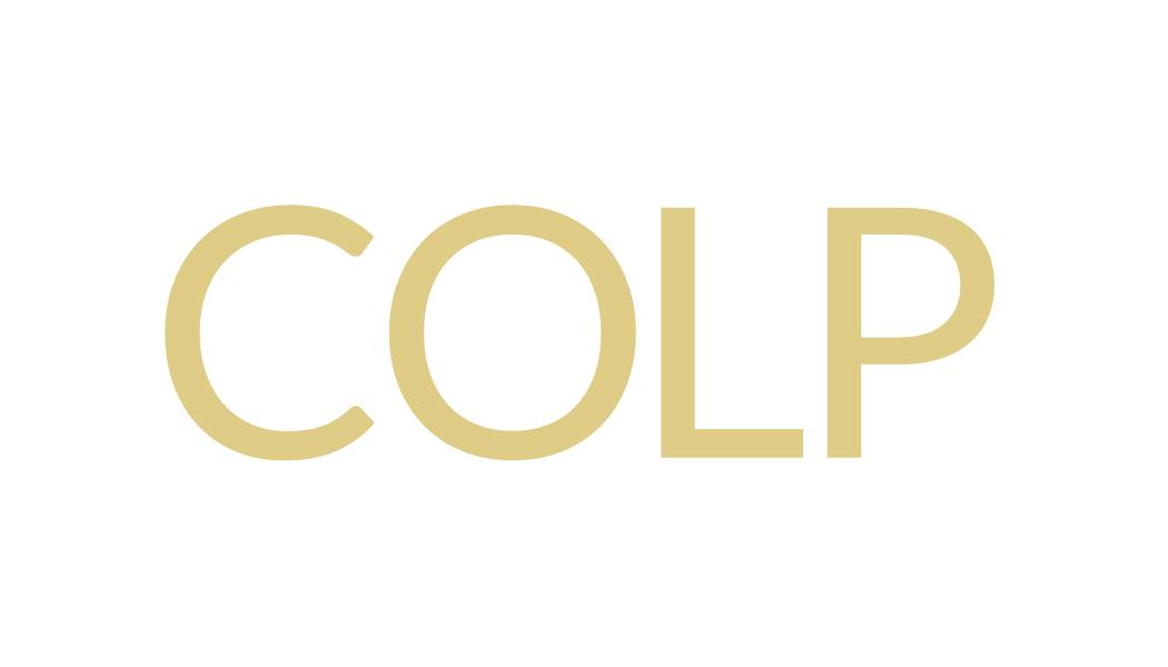 colpwordgld-01.jpg