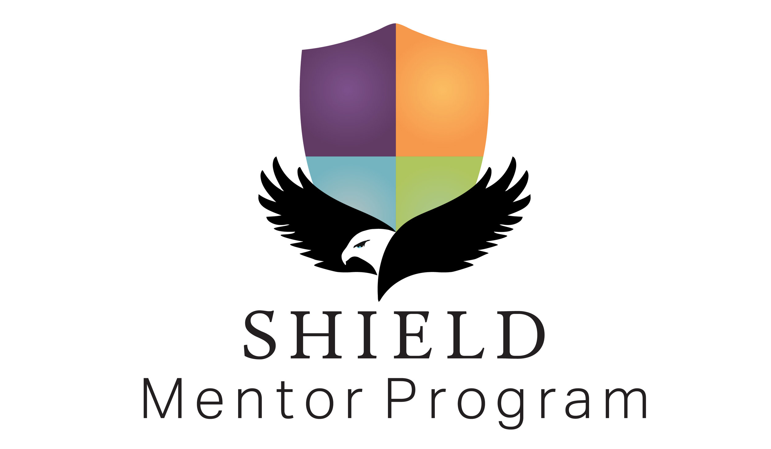 SHIELD_Logo(web).jpg