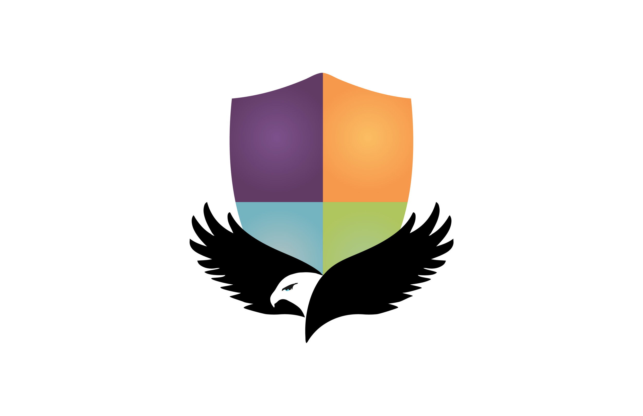 SHIELDMentorSymbol(web).jpg