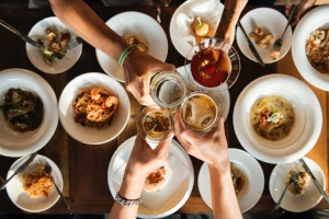 celebration-cheers-dining-1268558.jpg