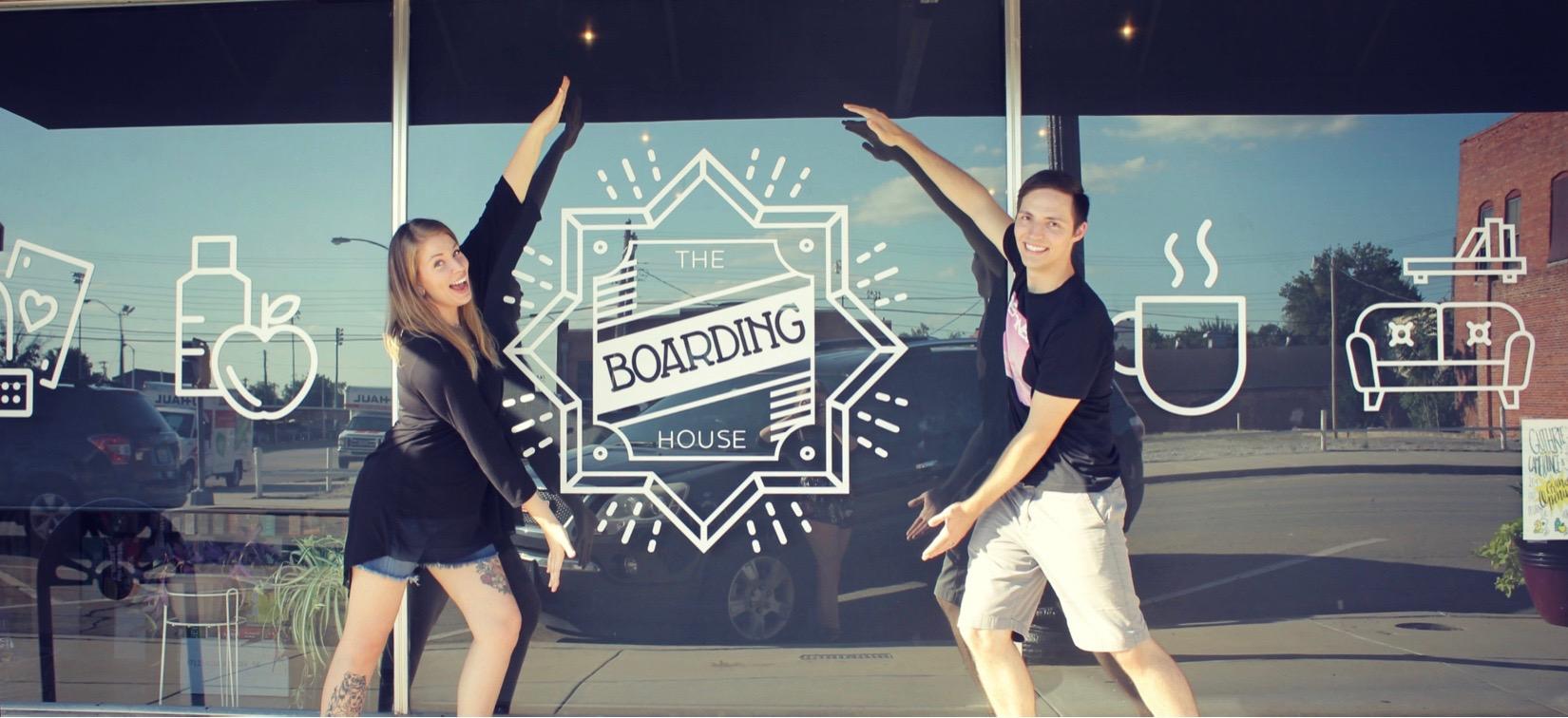 Boarding Game House.jpg