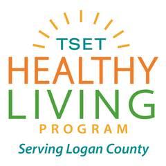Healthy Living Program Logo.jpg