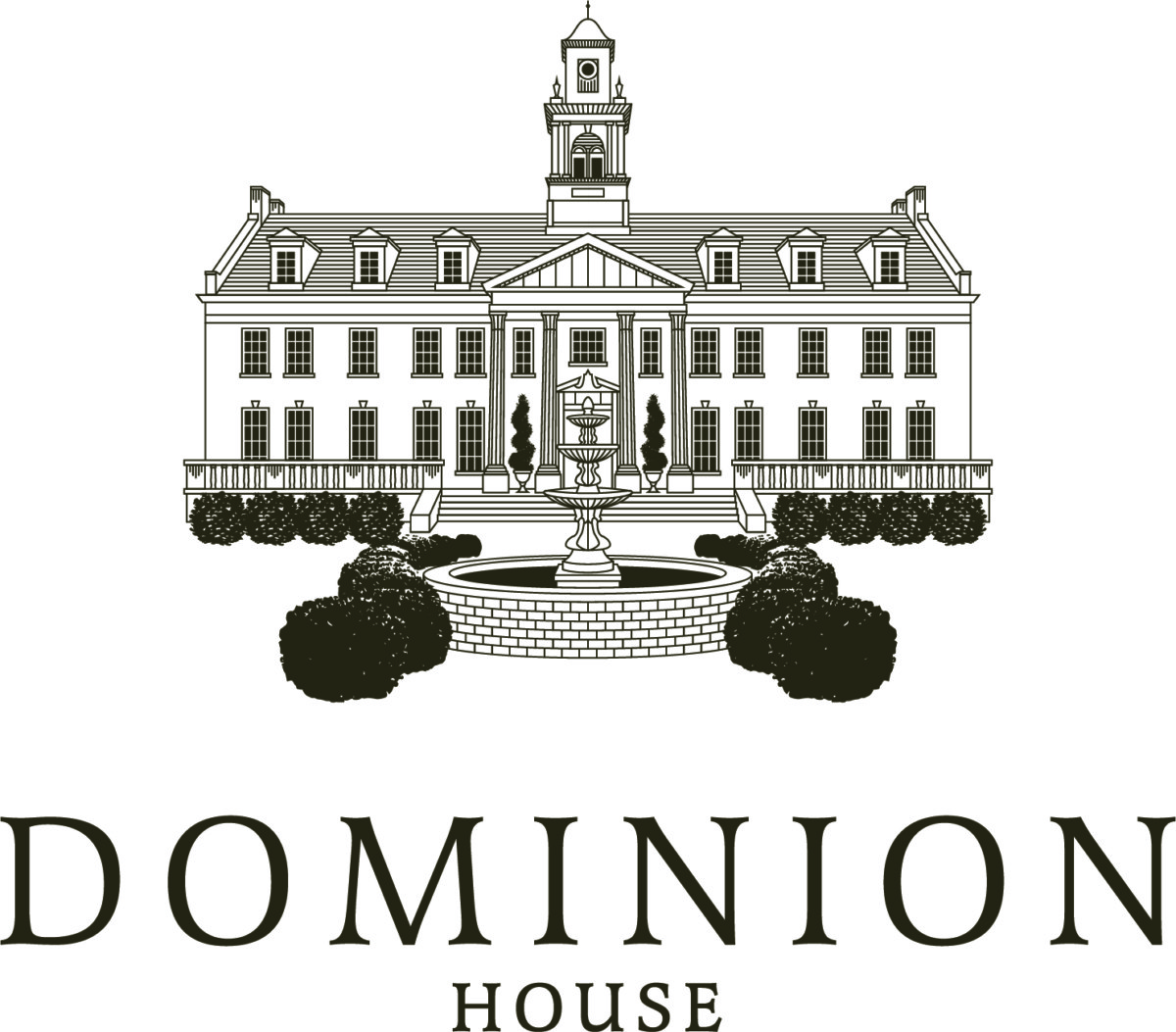 DominionHouse-logo-black.jpg