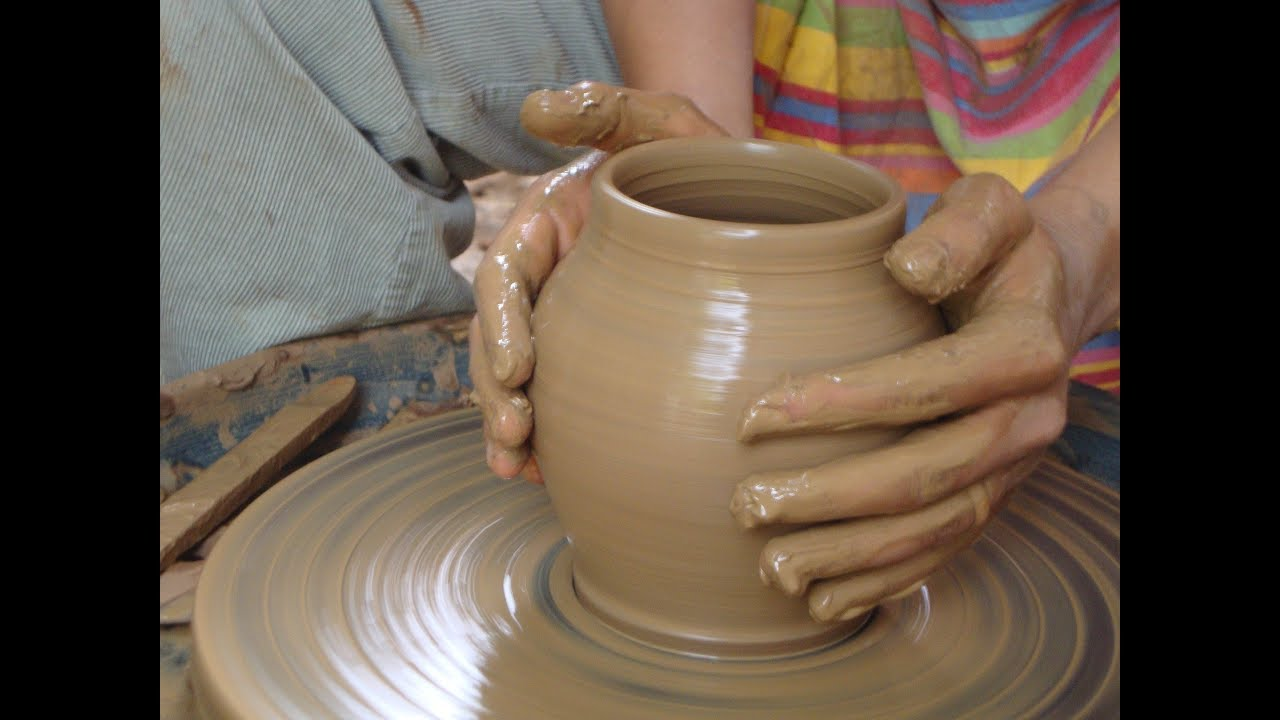 potterymaking.jpg