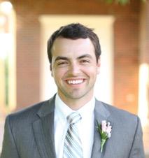 Josh Chappell - Companion Health Care