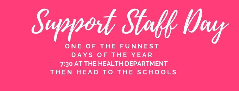Support Staff Day.jpg