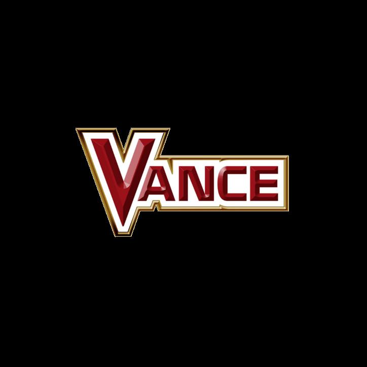 logo plain transparent.png