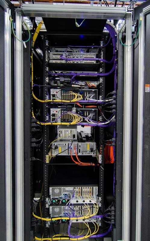 knpn_rack.jpg