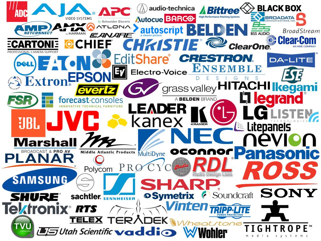 LineCard.jpg
