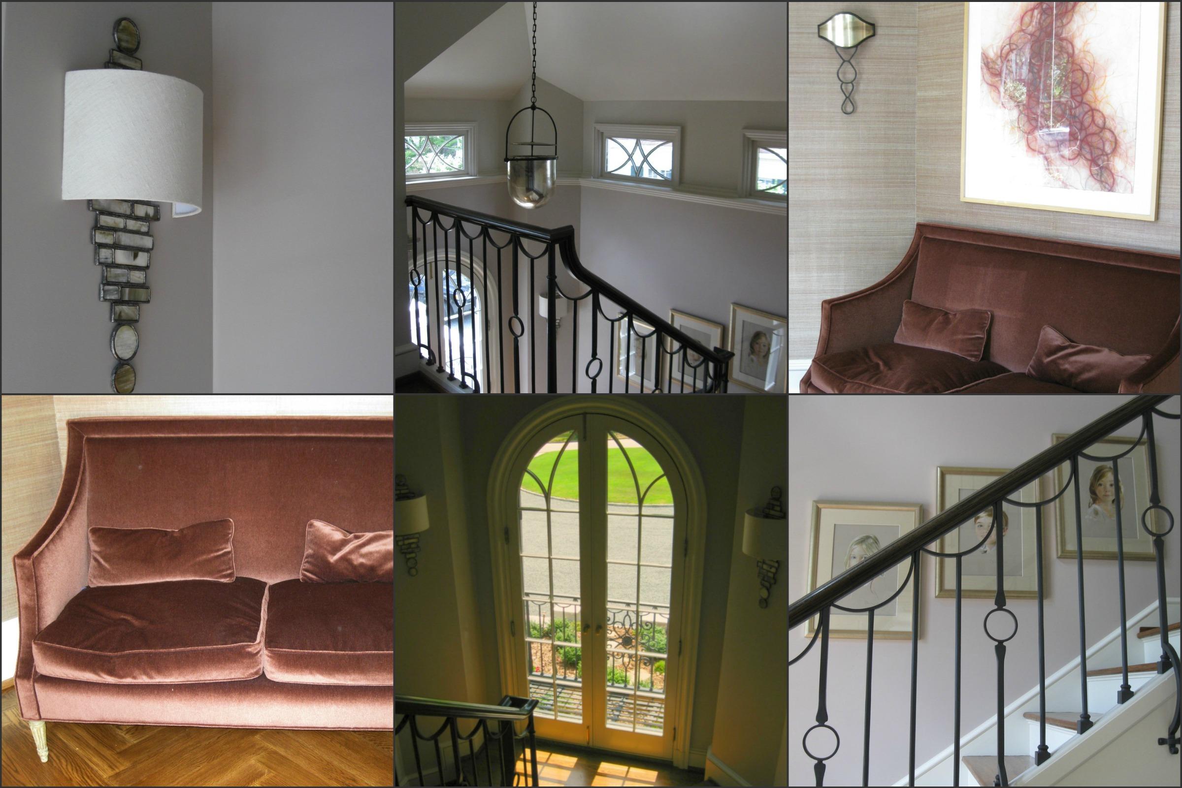 3 Entry Hall  Stair.jpg