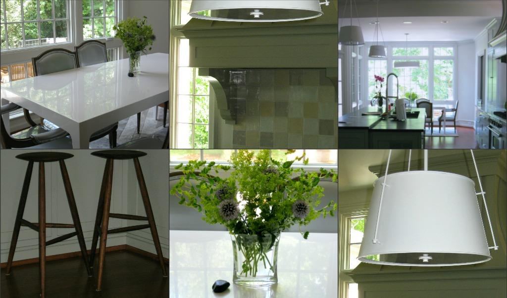 5 Kitchen details.jpg