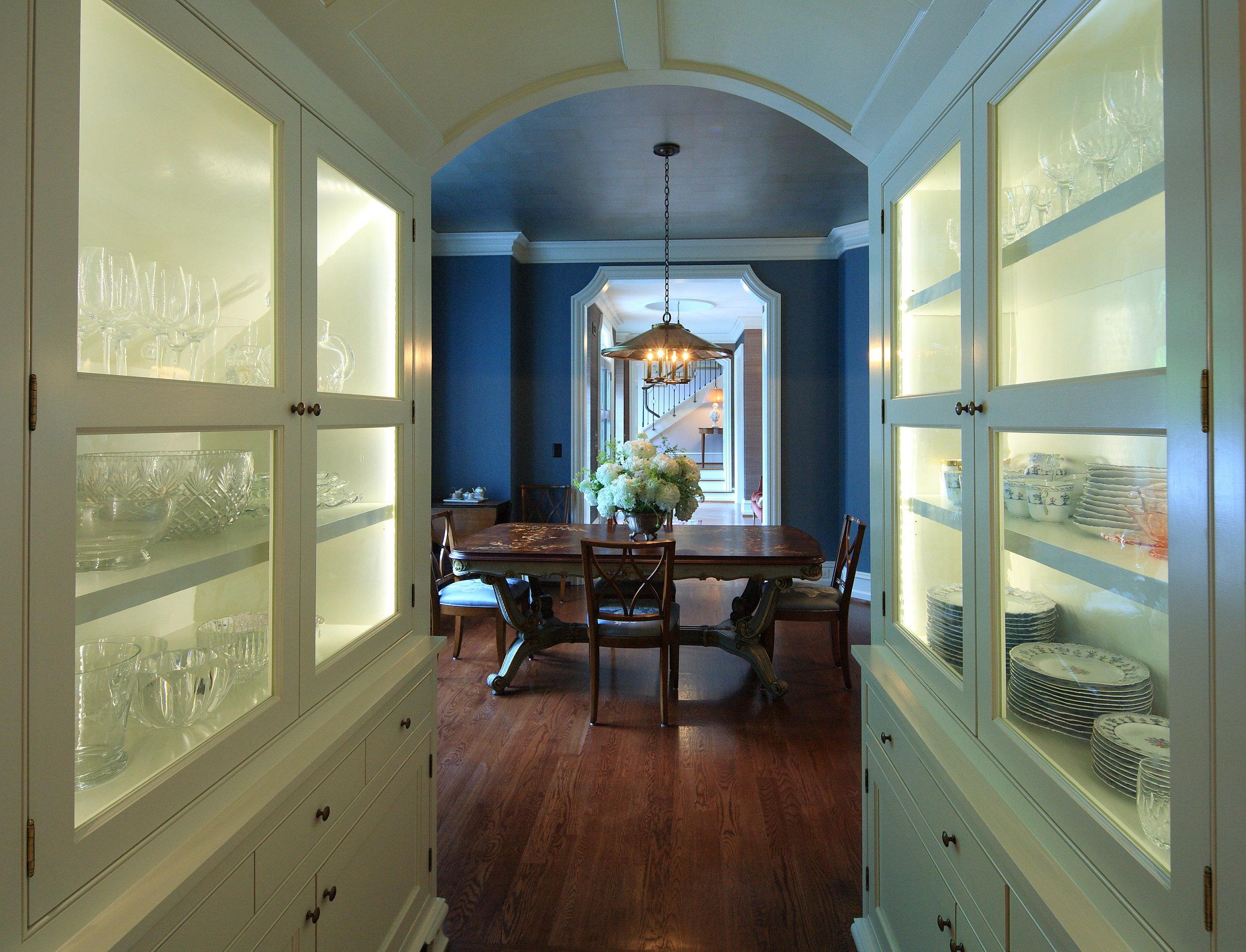 2 Dining Room Butler.jpg