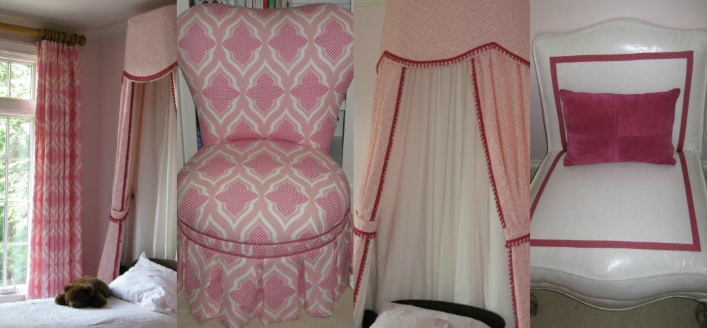 10 Cordie's Bedroom.jpg